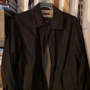 Men's Claiborne jacket